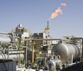 Refinery Plant Jobs