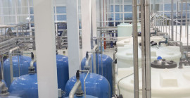 Chemical Plant Operations