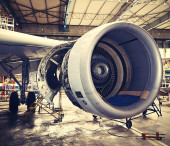 Aviation Industry Jobs