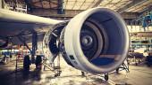 Aviation and Aerospace Jobs