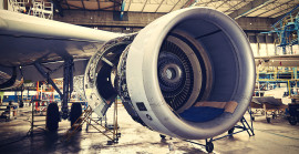 Aviation and Aerospace Jobs