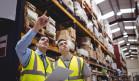 Workforce Success Strategy