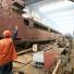 Heavy Industry Jobs