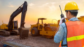 Heavy Equipment Jobs