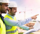 Employer Focused Staffing