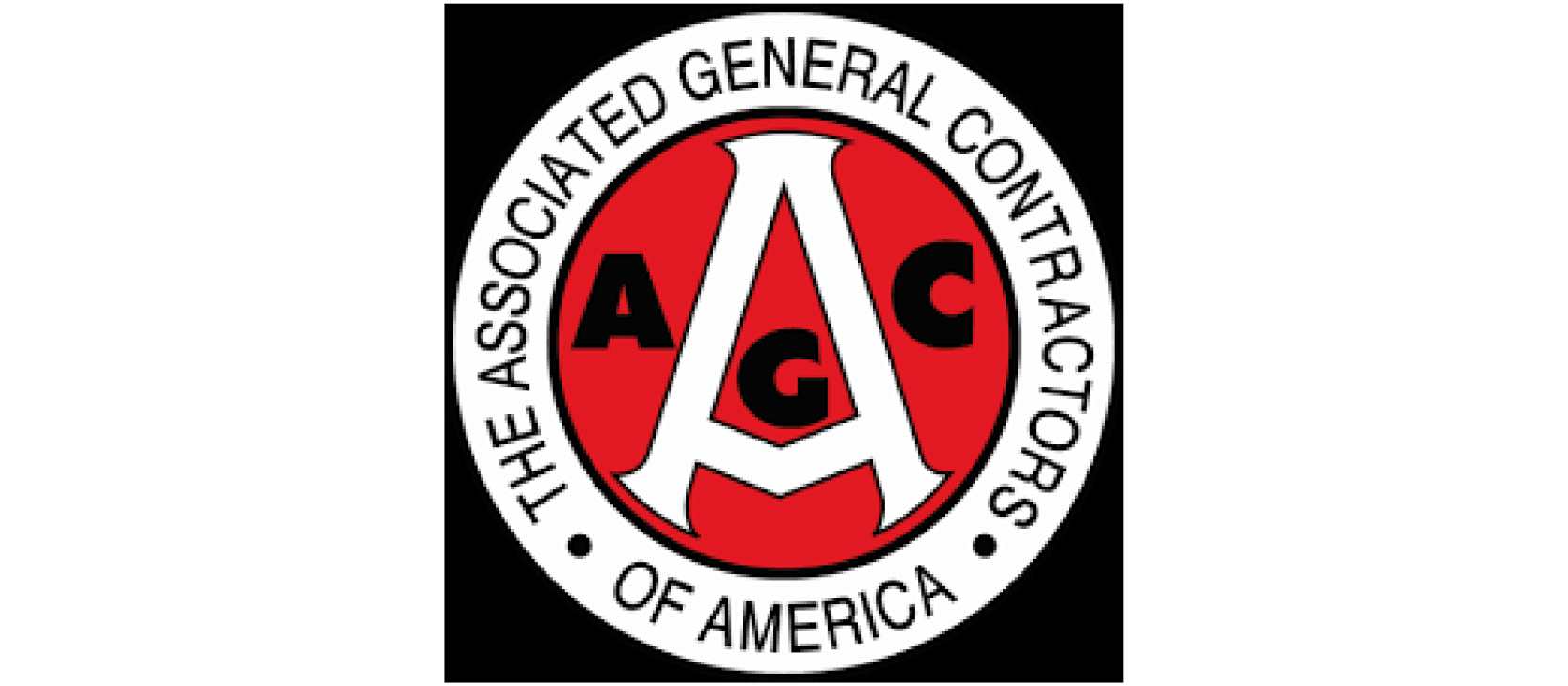 Cypress Employment Associated General Contractors of America Affiliate