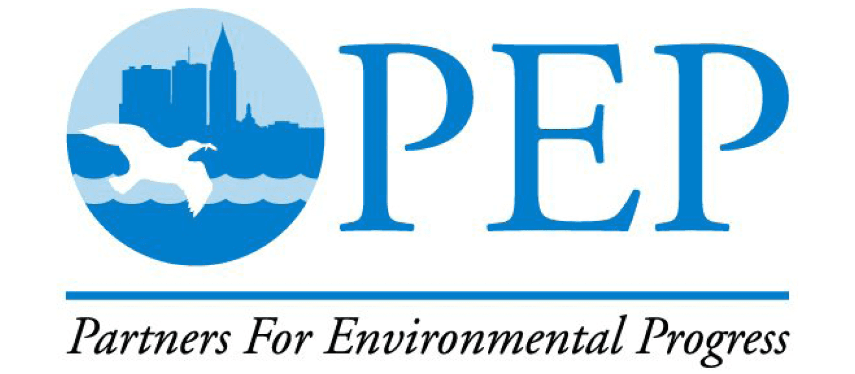 Cypress Employment Partners For Environmental Progress Affiliate