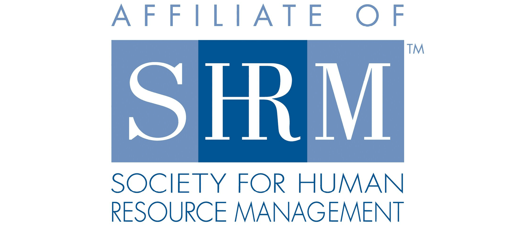 Cypress Employment Society For Human Resource Management Affiliate